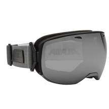 Alpina - Big Horn MM - Skibrille