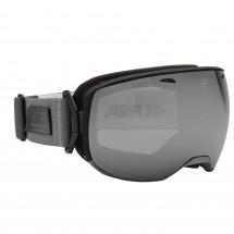 Alpina - Big Horn MM - Skibrille