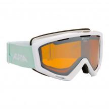 Alpina - Panoma S HM - Masque de ski