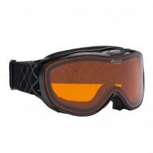 Alpina - Challenge 2.0 DH - Ski goggles