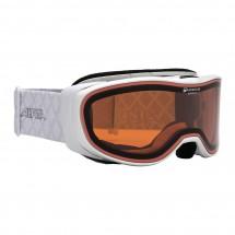 Alpina - Bonfire 2.0 QH - Ski goggles