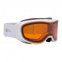 Alpina - Bonfire 2.0 DH - Masque de ski