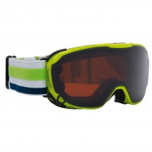 Alpina - Kid's Pheos Magnetic DH+S - Skibril