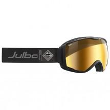 Julbo - Aerospace Zebra - Skibrille
