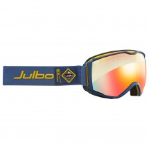 Julbo - Aerospace Zebra Light - Skibril