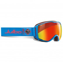 Julbo - Aerospace Snow Tiger - Masque de ski