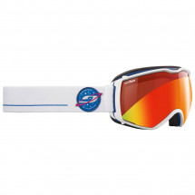 Julbo - Aerospace Snow Tiger - Skibrille