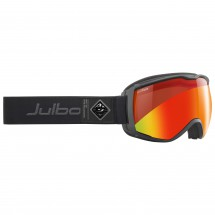 Julbo - Aerospace Snow Tiger - Skibril