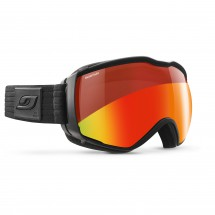 Julbo - Aerospace Snow Tiger - Laskettelulasit