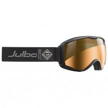 Julbo - Aerospace Cameleon - Skibril