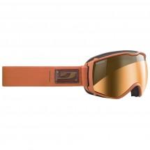 Julbo - Aerospace Cameleon - Masque de ski