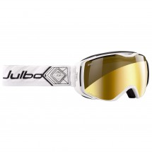 Julbo - Universe Zebra - Masque de ski