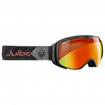Julbo - Universe Snow Tiger - Skibril