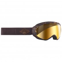 Julbo - Titan Zebra - Ski goggles