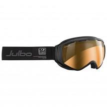 Julbo - Titan Cameleon - Laskettelulasit