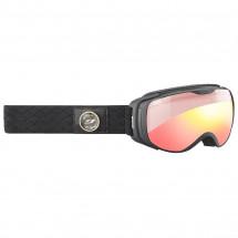 Julbo - Women's Luna Zebra Light - Ski goggles
