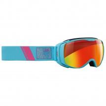 Julbo - Women's Luna Snow Tiger - Masque de ski