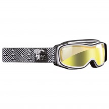 Julbo - Women's Eclipse Zebra Light - Masque de ski