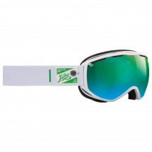 Julbo - Atlas Polarized - Laskettelulasit