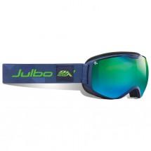 Julbo - Quantum Spheric - Skibril