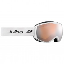 Julbo - Ison - Skibrille