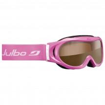 Julbo - Kid's Astro Chroma - Skibrille