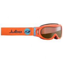 Julbo - Kid's Astro Chroma - Skibril