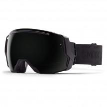 Smith - I/O 7 Blackout / Red Sensor - Skibril