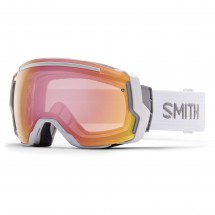 Smith - I/O 7 Photochromic Red Sensor / Blackout