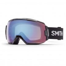 Smith - Vice Red Sol-X - Masque de ski