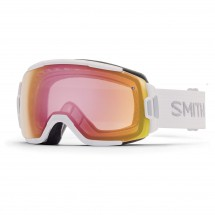 Smith - Vice Red Sensor - Skibril