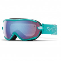 Smith - Women's Virtue Sph Ignitor - Masque de ski