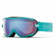 Smith - Women's Virtue Sph Ignitor - Laskettelulasit