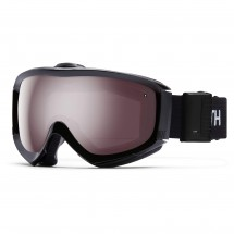Smith - Prophecy T.Fan Ignitor - Ski goggles