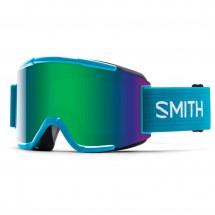 Smith - Squad Green Sol-X - Ski goggles