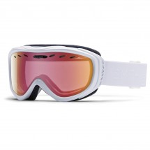 Smith - Women's Cadence Red Sensor - Skibrille