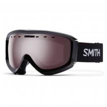 Smith - Prophecy OTG Ignitor - Masque de ski