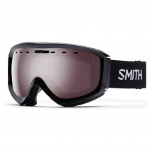 Smith - Prophecy OTG Ignitor - Ski goggles