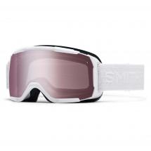 Smith - Women's Showcase OTG Ignitor - Masque de ski