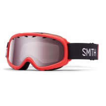 Smith - Kid's Gambler Air Ignitor - Laskettelulasit