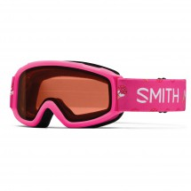 Smith - Kid's Sidekick RC36 - Skibril