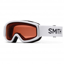 Smith - Kid's Sidekick RC36 - Skibrille