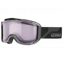 Uvex - Snowstrike VT - Masque de ski