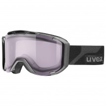 Uvex - Snowstrike Variotronic S1-3 - Skibrille