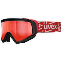 Uvex - Jakk Take Off Polavision S3 / Mirror S4  - Skibrille
