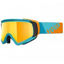 Uvex - Jakk TO - Masque de ski
