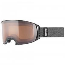 Uvex - Craxx Over The Glasses Polavision S2 - Ski goggles