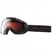 Rossignol - Maverick Photochromic - Masque de ski