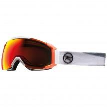 Rossignol - MAVERICK HP - Skibrille