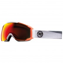 Rossignol - MAVERICK HP - Ski goggles